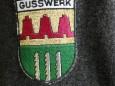 abendkonzert-mariazell-mv-gusswerk-p1040603