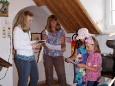 Sommererlebnis Heimathaus Mariazell