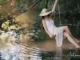 sommerfrische-mariazellerland-elisabeth-23147