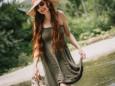 sommerfrische-mariazellerland-elisabeth-23607