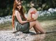 sommerfrische-mariazellerland-elisabeth-23810