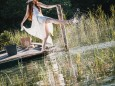 sommerfrische-mariazellerland-elisabeth-8424