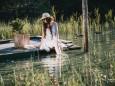 sommerfrische-mariazellerland-elisabeth-8440