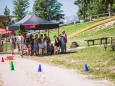 sommeropening-buergeralpe-mariazell-22643