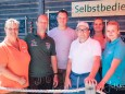 sommeropening-buergeralpe-mariazell-22671