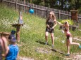 sommeropening-buergeralpe-mariazell-22708