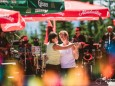 sommeropening-buergeralpe-mariazell-22773