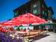 sommeropening-buergeralpe-mariazell-23044