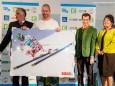 Klaus Kröll - Steirischer Skiverband - Sportlerehrung 2016 in Mariazell