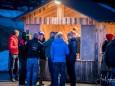 alpine-schuelermeisterschaften-mariazell-2019-2595