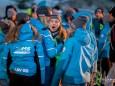 alpine-schuelermeisterschaften-mariazell-2019-2597