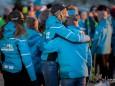 alpine-schuelermeisterschaften-mariazell-2019-2598