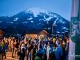 alpine-schuelermeisterschaften-mariazell-2019-2605