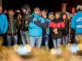 alpine-schuelermeisterschaften-mariazell-2019-2633