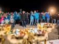alpine-schuelermeisterschaften-mariazell-2019-2636