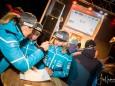 alpine-schuelermeisterschaften-mariazell-2019-2641