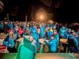 alpine-schuelermeisterschaften-mariazell-2019-2644