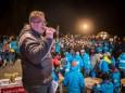 alpine-schuelermeisterschaften-mariazell-2019-2648