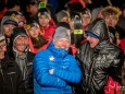alpine-schuelermeisterschaften-mariazell-2019-2652