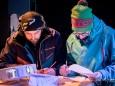 alpine-schuelermeisterschaften-mariazell-2019-2662