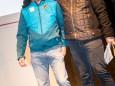 alpine-schuelermeisterschaften-mariazell-2019-2673