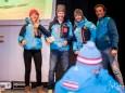 alpine-schuelermeisterschaften-mariazell-2019-2679