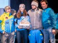 alpine-schuelermeisterschaften-mariazell-2019-2684