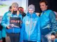 alpine-schuelermeisterschaften-mariazell-2019-2690