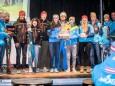 alpine-schuelermeisterschaften-mariazell-2019-2697