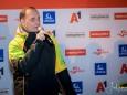 alpine-schuelermeisterschaften-mariazell-2019-2720