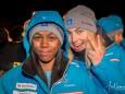 alpine-schuelermeisterschaften-mariazell-2019-2725