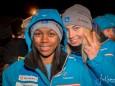 alpine-schuelermeisterschaften-mariazell-2019-2726