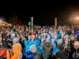 alpine-schuelermeisterschaften-mariazell-2019-2777
