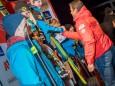 alpine-schuelermeisterschaften-mariazell-2019-2791