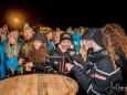 alpine-schuelermeisterschaften-mariazell-2019-2796
