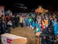alpine-schuelermeisterschaften-mariazell-2019-2803