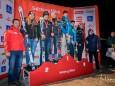alpine-schuelermeisterschaften-mariazell-2019-2809