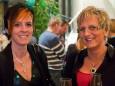 Sportlerkränzchen 2011 im Europeum Mariazell - Gabi & Bettina