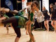 Sportlerkränzchen 2011 im Europeum Mariazell - Dance Connection Graz