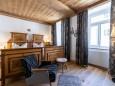sportredia-ferienwohnungen-5422