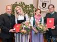 stadt-mariazell-ehrungen-josef-kuss-johann-hc3b6lblinger-9448