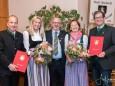 stadt-mariazell-ehrungen-josef-kuss-johann-hc3b6lblinger-9452