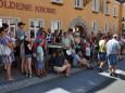 mariazell-stadtfest-_reini-weber_dsc_0027