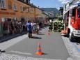 mariazell-stadtfest-_reini-weber_dsc_0040