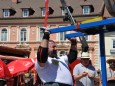 mariazell-stadtfest-_reini-weber_dsc_0058