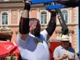 mariazell-stadtfest-_reini-weber_dsc_0059