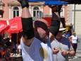 mariazell-stadtfest-_reini-weber_dsc_0066