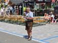 mariazell-stadtfest-_reini-weber_dsc_0108