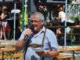 mariazell-stadtfest-_reini-weber_dsc_0109