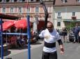mariazell-stadtfest-_reini-weber_dsc_0111